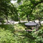 18 Corea del Sur, Changdeokgung Palace   16