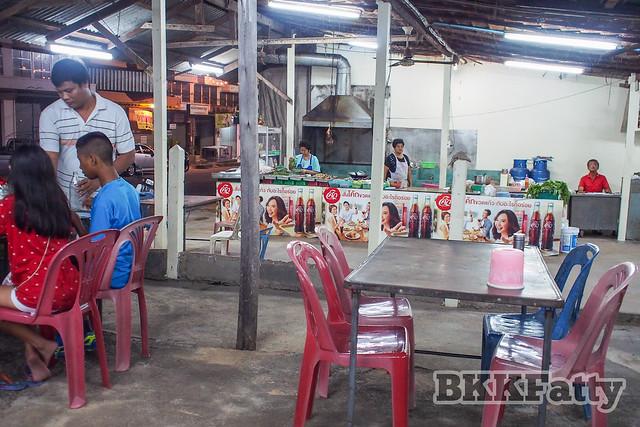 sriracha-restaurant (3 of 7)