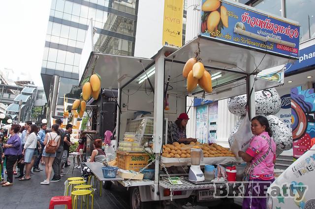 bangkok winter markets-1