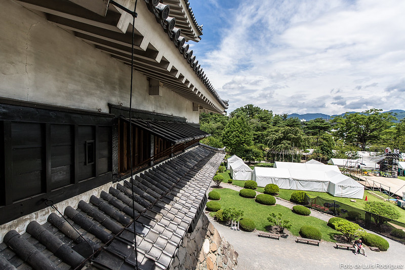 Castillo de Matsumoto-84