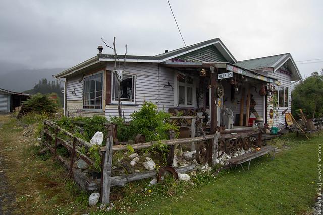 NZ_day9-71