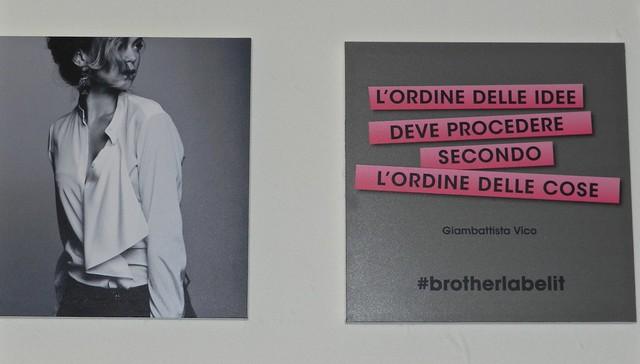 #brotherlabelit