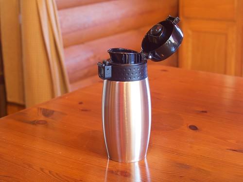 "ZWILLING® Table ""Coffee To Go"" Mug"