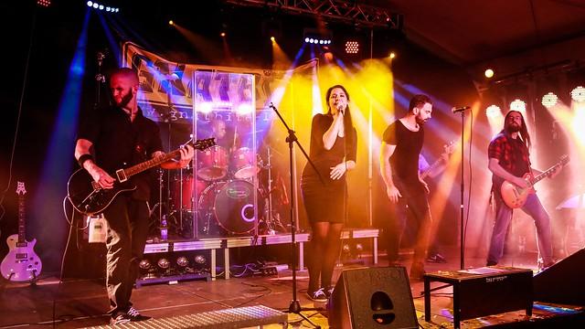 Burrenfestival 03.10.2015