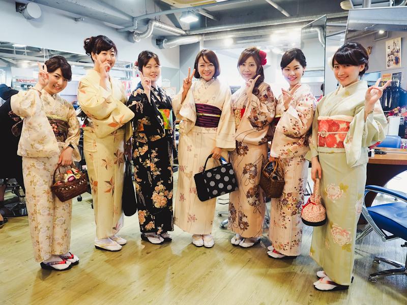 Kyoto-Kimono-Rental-Japan-13