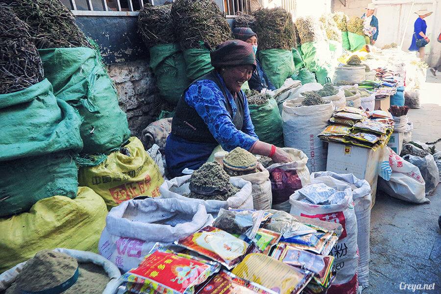 2015.12.09 | Tibet 西藏踢北去 | 尋找藏人真正的拉薩中心,被信仰力量震撼的大昭寺與舊城區 05.jpg