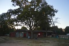 055 Zodiac Park