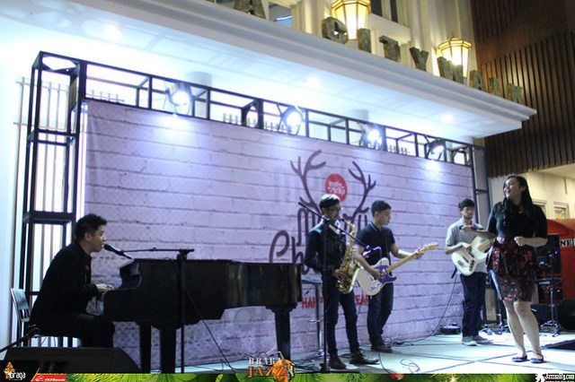 BragaJazzWalk18-Christmas-AndreArizky_and_Friends (6)
