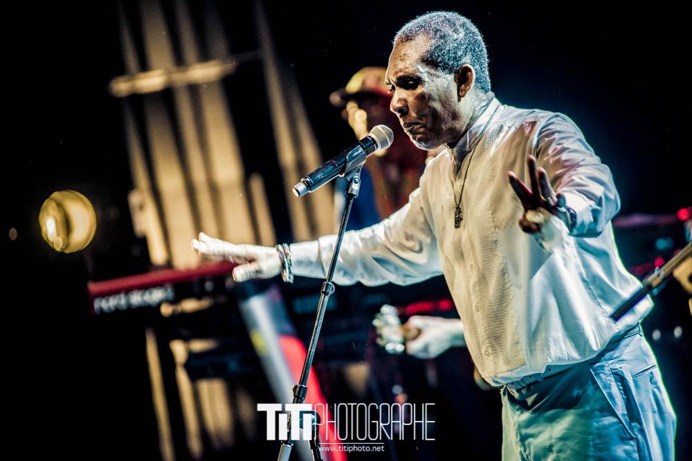 Ken Boothe-Grenoble-2016-Sylvain SABARD