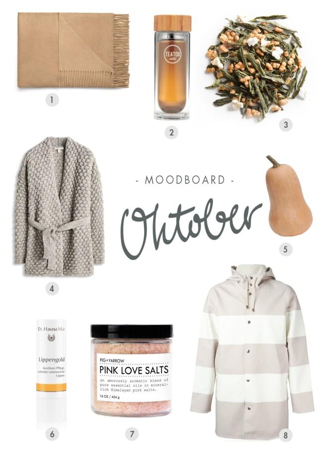 Oktober_moodboard_Bild