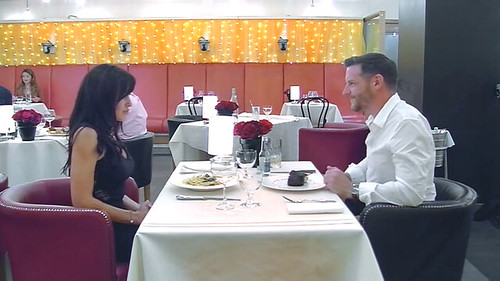 First Dates s4ep12
