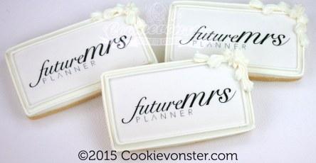 Futuremrsplanner.com
