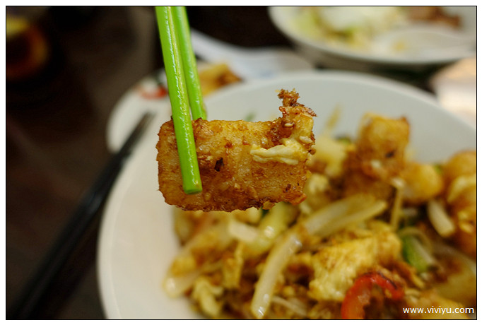 公仔麵,桃園,港式料理,美食,茶餐廳,銅鑼灣,黯然銷魂飯 @VIVIYU小世界