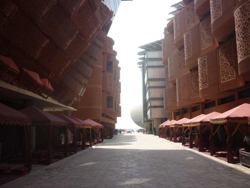 masdar-city_45