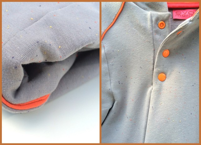lewis hoodie (collage1) - kids on tour