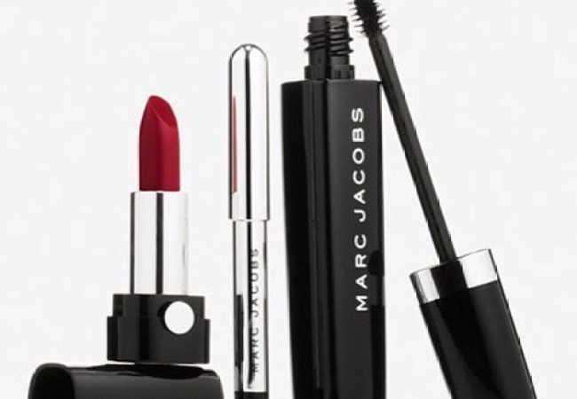 marc-jacobs-beauty