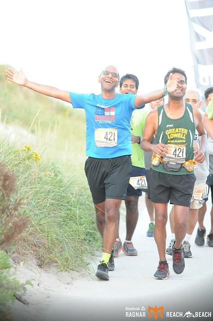 race_3086_photo_44627477
