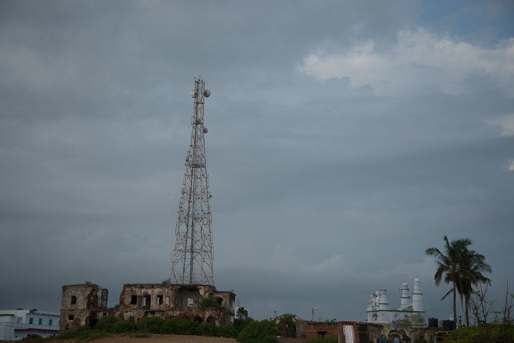 Gopalpur_004
