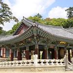 07 Corea del Sur, Haeinsa 40