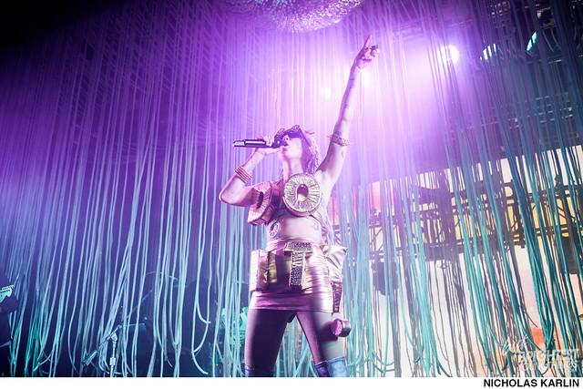 Miley Cyrus-2
