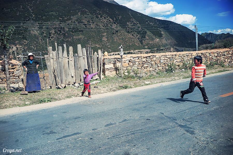 2015.12.29 | Tibet 西藏踢北去 | 身心大突破的公路之旅,從拉薩一路向東到林芝(上集 - 米拉山口與如廁記) 28.jpg