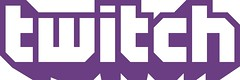 twitch-logo-black