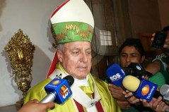 Cabrero Romero