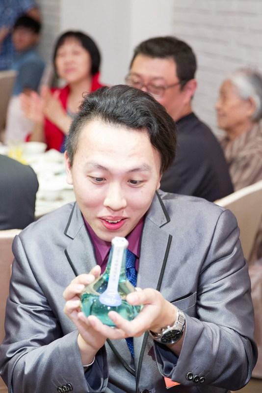 信良&秀雯_102