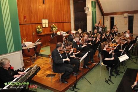 Mayo Concert Orchestra - Urlaur 2015 (23)