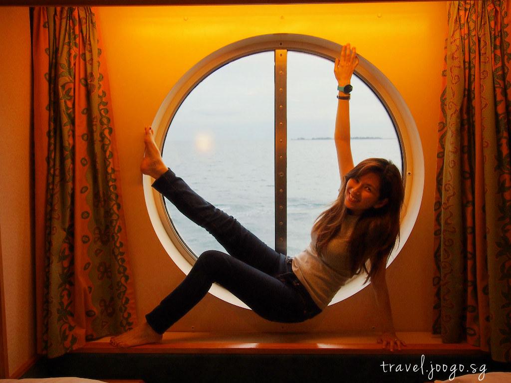 Mariner of the Seas (Room) 5 - travel.joogo.sg