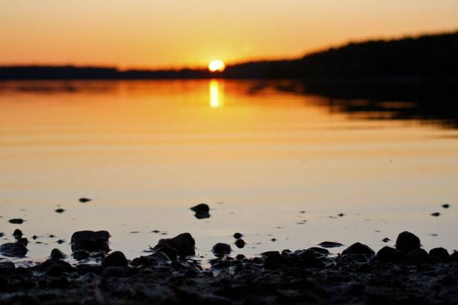 Sääksjärvi urbaani viidakkoseikkailijatar