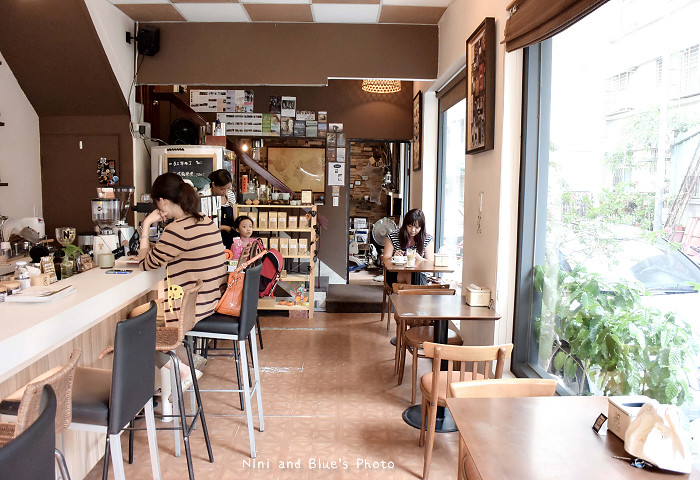 台中米咖啡06