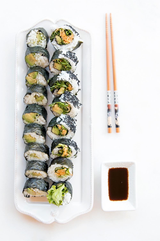 rtdbrowning-sushi-02