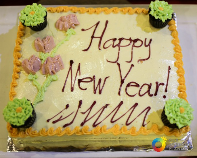 Club Balai Isabel New Year!-42.jpg