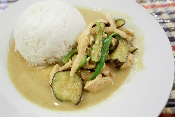 Siamaroi Thai Restaurant-38.jpg