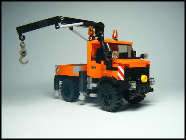 UnimogU1250.05