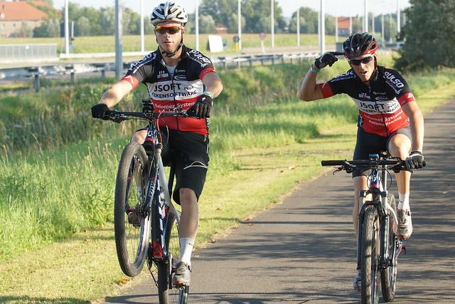Zaterdag | West-Vlaanderens Mooiste 2015