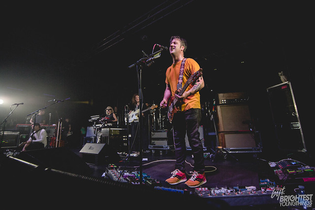 150906modest mouse-383