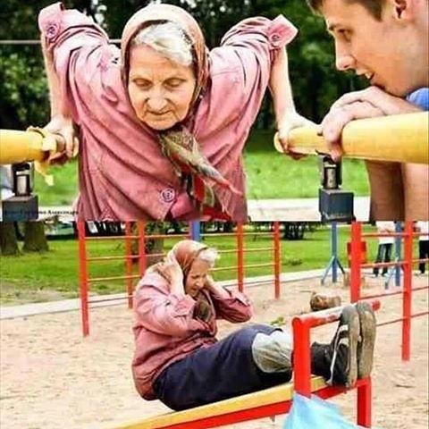 No excuses .. .. .. .. #cardio #jordan  #bodybuilding #muscles #muscle #Kuwait #q8 #physique  #o2 #oxygen #protein #amature #الكويت #السعودية #الامارات #البحرين #قطر #دايت #رجيم #مكملات #Ifbb #carb #ifbbpro  #diet  #sport #الاردن #excuses #تمارين #fitness  No excuses .. .. .. .. #cardio #jordan  #bodybuilding #muscle mass #muscle #Kuwait #q8 #physique  #o2 #oxygen #protein #amature #الكويت #السعودية #الامارات #البحرين #قطر #دايت #رجيم #مكملات #Ifbb #carb #ifbbpro  #food plan  #sport #الاردن #excuses #تمارين #health 31089009345 42e93e862d