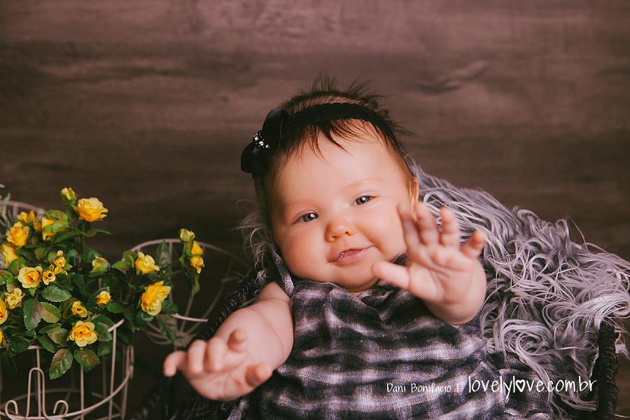 danibonifacio-lovelylove-fotografia-foto-fotografa-newborn-recemnascido-acompanhamentodebebe-bebe-baby-criança-infantil-primeiroano-aniversário-balneariocamboriu-itajai-itapema2