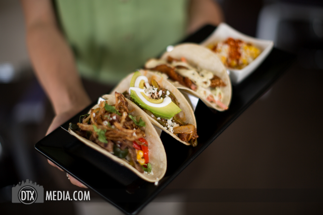 Product Food Photography Dallas