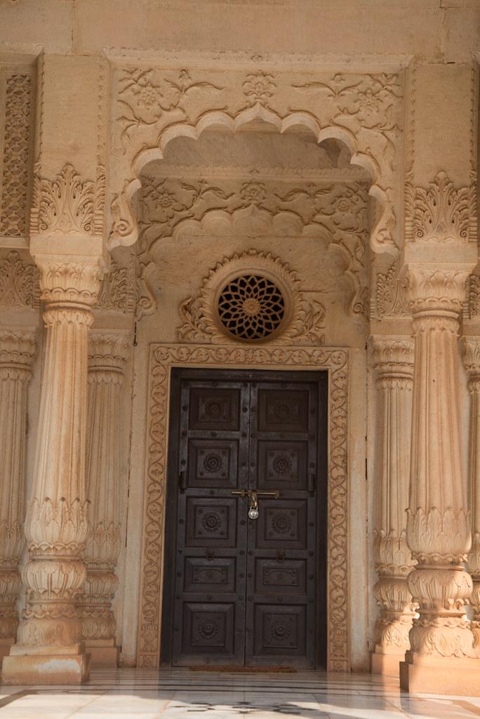 Shivpuri_032