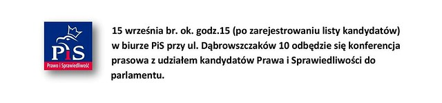 konferencja_prasowa(15-09-2015)-page-001