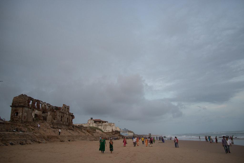 Gopalpur_011
