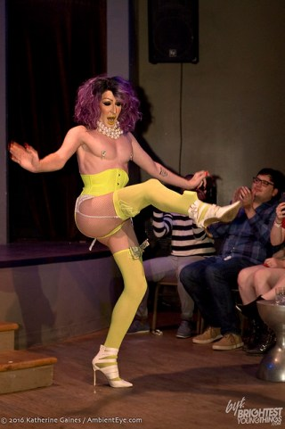 dragshow10-8-34
