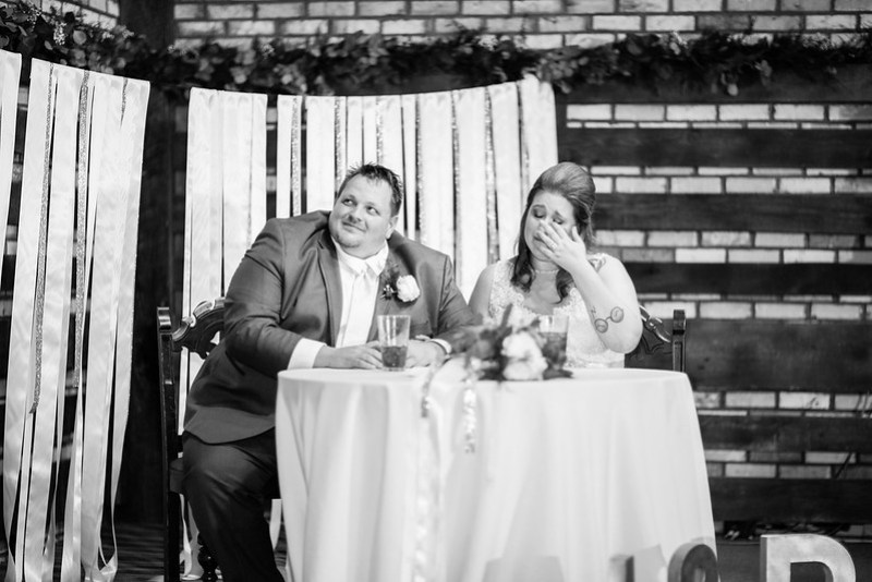 347_Adam+Blaire_WeddingBW