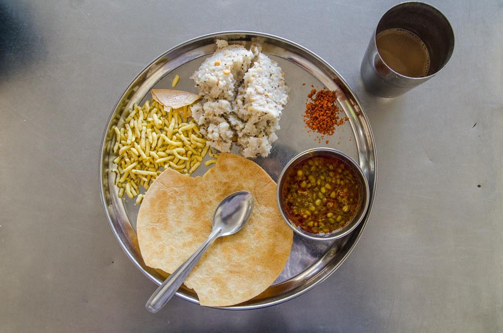 Ranakpur_026