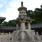 05 Corea del Sur, Gyeongju Bulguksa 0010