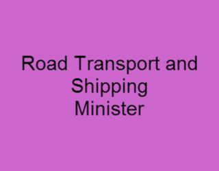 road-transport-minster
