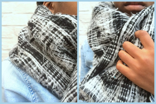 oversized scarf (collage1)